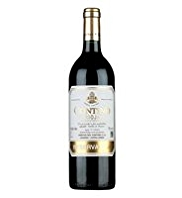 Contino Estate Rioja 2005 - Case of 6