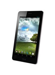 Asus FonePad ME371MG-1B058A Tablet (7 inch,8GB, WiFi, 3G, Voice Calling), Grey