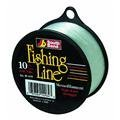 South Bend Mono Fishing Line 10-Pounds/650Yds (Clear)