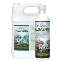 PondCare® AlgaeFix (1 Gallon)