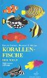 korallenfische-der-welt