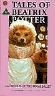 Tales of Beatrix Potter [VHS]