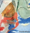 Helen Frankenthaler (0810909162) by Elderfield, John