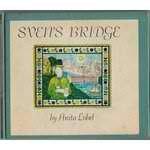 Sven's Bridge PDF