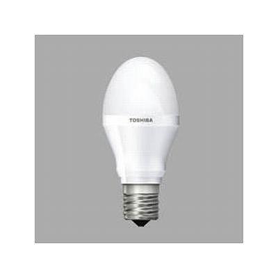E-CORE LDA4L-G-E17/S [電球色]