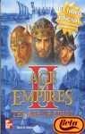 Libro Oficial de Age of Empires II, E...