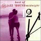 Best of Jazz Round Midnight