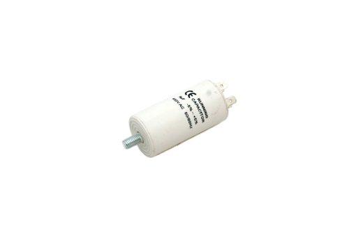 white-knight-tumble-dryer-start-capacitor-8-uf