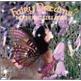 Fairy Dreams: Moonlight Lullabies