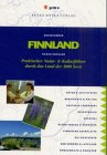img - for Finnland. book / textbook / text book