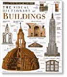 The Visual Dictionary of Buildings (DK Visual Dictionaries)