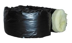 Deflecto Insulating Sleeve front-451988