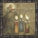 City on a Hill: Songs of Worship & Praise