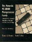 Motorola MC68000 Microprocessor Family: Assembly Language...