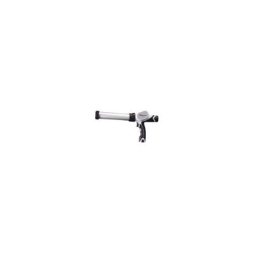 パナソニック(Panasonic) 充電シーリングガン グレー EZ3610LA1J-H