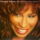 Chaka Khan - Love Me Still [CASSETTE] - Zortam Music