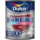 dulux-weathershield-exterior-one-coat-gloss-25l-black