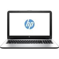 HP Touchsmart 15-ac121dx 15.6\