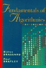 Fundamentals of Algorithmics