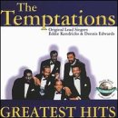 echange, troc Temptations - Greatest Hits