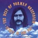 NORMAN GREENBAUM - The Best of Norman Greenbaum - Zortam Music