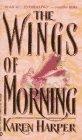 The Wings of Morning (0451180658) by Harper, Karen