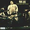 echange, troc Fat Joe - Jealous One Envy