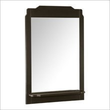 Dixon Mirror For Double Dresser front-654072
