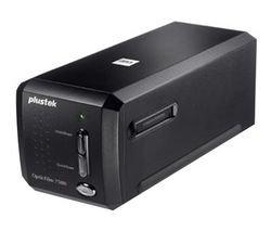 Plustek-Opticfilm-7500ISE