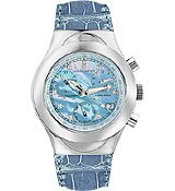 Chase-Durer CD172XA.20LA Women's Watch