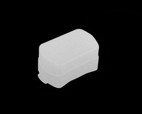 White-Flash-Diffuser-for-Yongnuo-YN-565EX-YN-568EX-YN-560-III