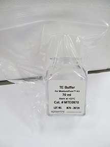 Epicentre - MTE0970 - TE Buffer - 70 ml