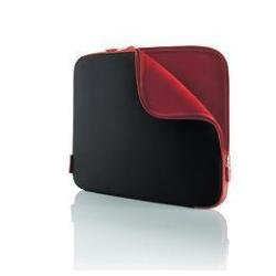 Belkin Neoprene Sleeve for Netbooks up to 10.2-Inch