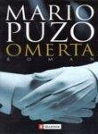 Omerta (0375728082) by Puzo, Mario