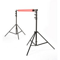 Calumet-Photo-and-Video-Studio-10ft-Heavy-duty-Background-For-Muslin-Seamless-Paper-Support-System-with-carrying-bag