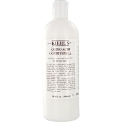 Kiehl's by Kiehl's: Amino Acid Conditioner--16.9 OZ