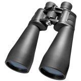 X-Trail 15X70 Bak-4 Blue Lens With (Catalog Category: Optics)