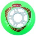 The Best Replacement Wheels for Razor Ripstik Trurev Speed Wheels Bigger Wheel for Bigger Roll Urethane Matters Buy from the Experts We Re Define Speed