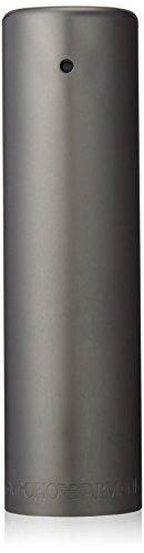 emporio-armani-by-giorgio-armani-eau-de-toilette-spray-for-men-100-ml