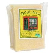 Dubliner Irish Cheddar - 5 lb