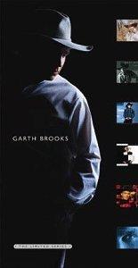 Garth Brooks - Garth Brooks The Limited Series 6 C.d. Box Set From 1998 - Zortam Music