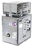 パーパス ガス給湯器 ガス風呂釜 GF-132R [ガス種:プロパンガス(LPG)]