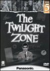 Twilight Zone #5
