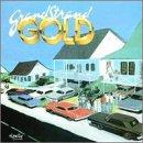 Freda Payne - Grand Strand Gold - Zortam Music