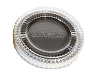 Nikon 72Mm Circular Polarizing Filter