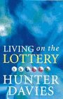 Living on the Lottery