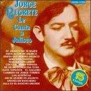 Le Canta a Jalisco