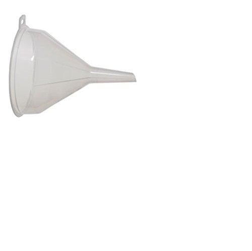 Entonnoir 14cm en plastique