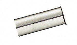 manica-dimensionamento-per-canotto-reggisella-in-alluminio-argento