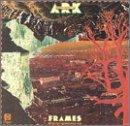 echange, troc Keith Tipett'S Ark - Frames (Music For An Imaginary Film)